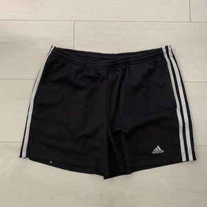 3 for 30 Adidas shorts